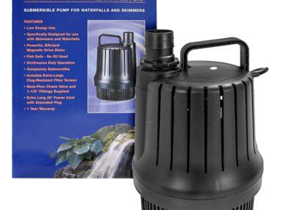 pondmaster-magnetic-drive-waterfall-skimmer-pump