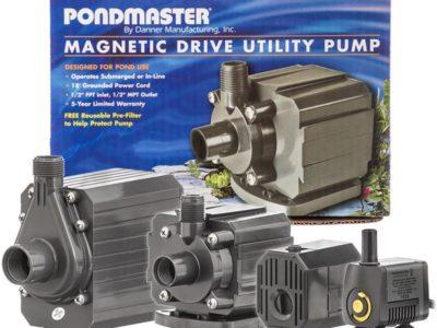 pondmaster-pond-mag-magnetic-drive-water-pump
