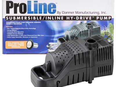 pondmaster-proline-hy-drive-pump